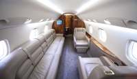 Legacy600_PhotoGallery_Web_3
