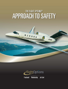 Flight Options Safety Manual