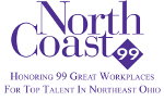North Coast 99