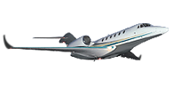 Flight Options® Citation X