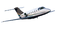 Flight Options Hawker 400XP