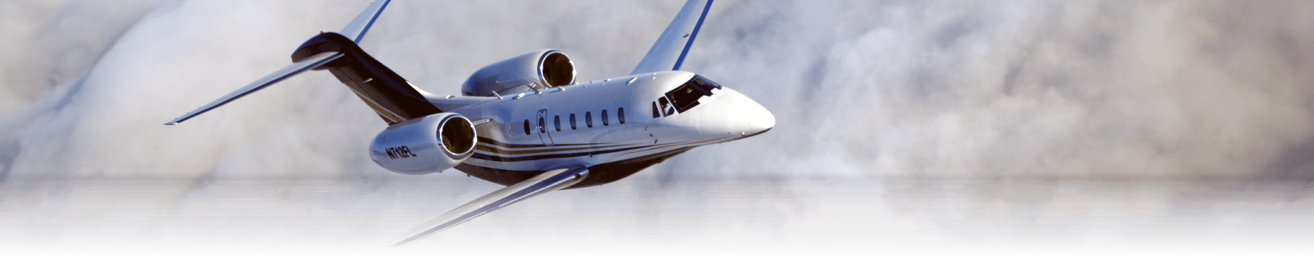Flight Options Private Jet Aviation Frequently Asked Questions (FAQs)