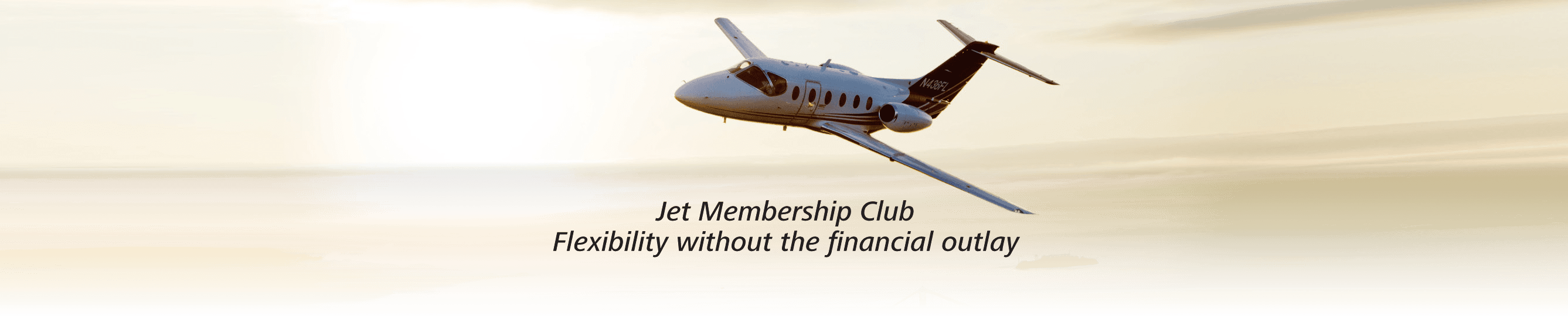 Membership  Nextant 400XT  Citation X  Flight Options LLC