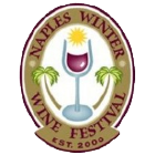 More about naples-winter-wine-festival