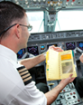Flight Options Training Initiatives